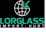 LORGLASS – IMPORT HURT